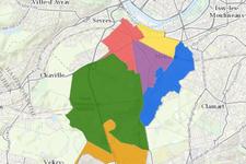 Carte des 5 conseils de quartier.JPG