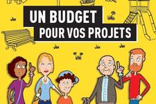 Visuel générique_un budget pour vos projets.JPG