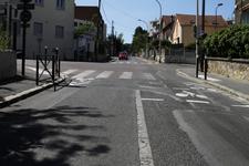 2019-07-02_Pistes cyclables quartier Val-Fleury.jpg